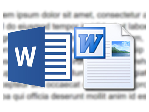 nos-sirve-microsoft-word