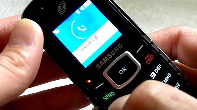 how-to-set-up-voicemail-on-tracfone